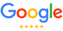 5 Star Google Review-Miami Concrete Underlayment Company- We do concrete underlayment services, concrete overpayment, polishing, grinding, Stucco installation, EIFS repair, new construction concrete pouring, epoxy floor finishing, concrete repair, commercial concrete contracting work, and more