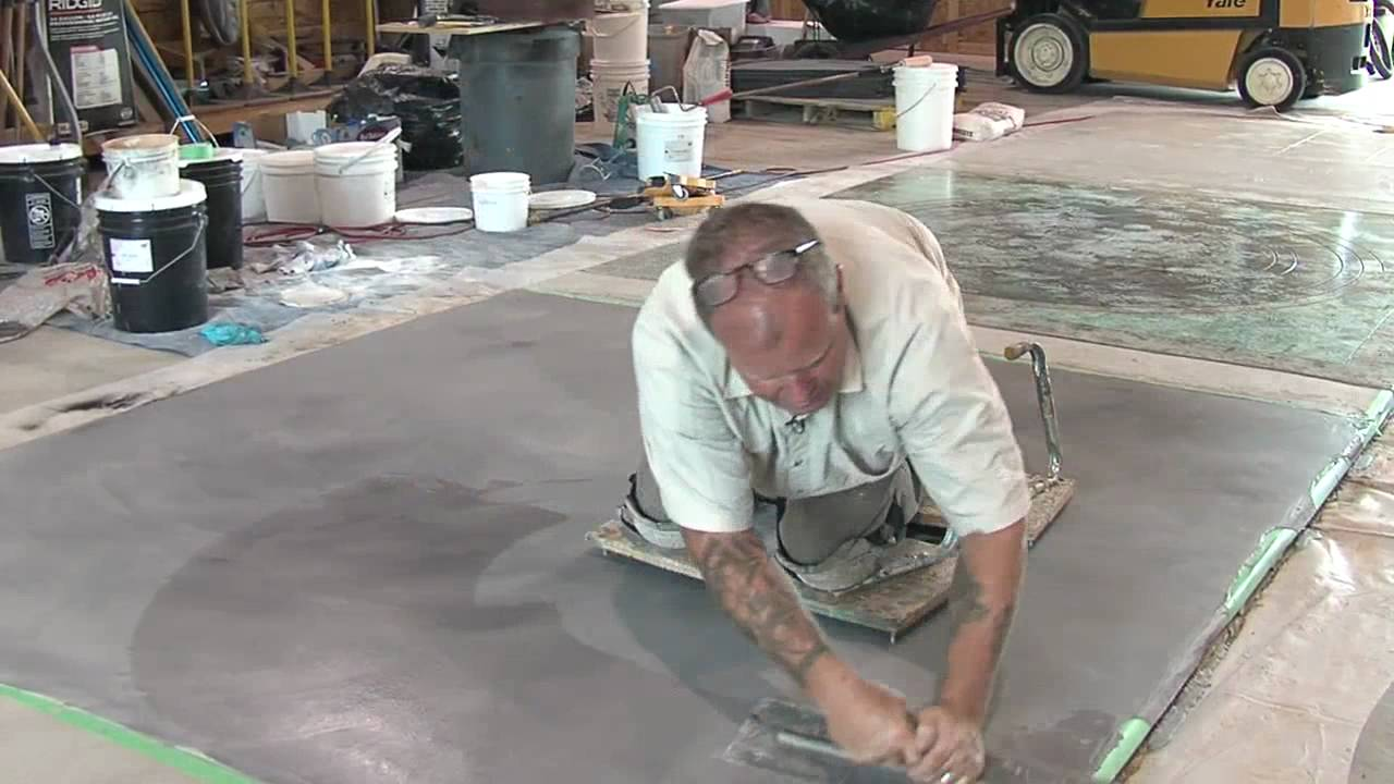 Miami Concrete Underlayment Company-concrete underlayment services, concrete overpayment, polishing, grinding, Stucco installation-14-We do concrete underlayment services, concrete overpayment, polishing, grinding, Stucco installation, EIFS repair, new construction concrete pouring, epoxy floor finishing, concrete repair, commercial concrete contracting work, and more